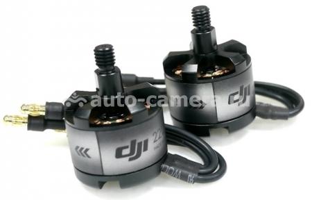 Насадки для моторов фантом по сниженной цене защита камеры мягкая mavic по сниженной цене