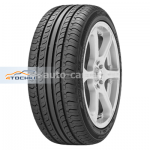 Шина Hankook 195/60R15 88V Optimo K415