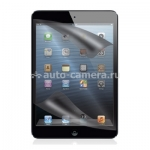 Защитная пленка для iPad mini PureGear Reshield Self-Sealing Screen Protector (60051PG)